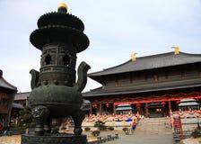 Free Fenghua City,Zhejiang ,China Stock Photography - 50272522
