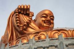 Free Fenghua City,Zhejiang ,China Royalty Free Stock Photo - 50272905