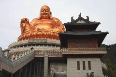 Free Fenghua City,Zhejiang ,China Royalty Free Stock Photo - 50272935