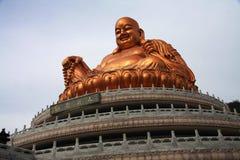 Fenghua city,Zhejiang ,China Royalty Free Stock Image