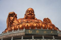 Fenghua city,Zhejiang ,China Royalty Free Stock Photos