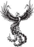 Fenix royalty illustrazione gratis