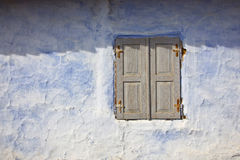 Fenster Stockbilder