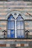 Fenster lizenzfreies stockbild