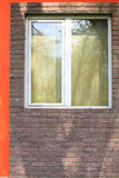 Fenster, Stockfotografie