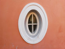Fenster Stockbild