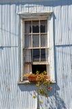 Fenster Lizenzfreie Stockfotos