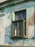 Fenster di Kibic Fotografie Stock