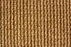 Fenster-Farbton Lizenzfreie Stockbilder