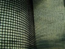 Fenster nach Lizenzfreie Stockbilder