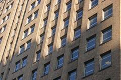 Fenster zur Welt Lizenzfreies Stockfoto