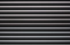 Fenstervorhänge Lizenzfreie Stockfotografie