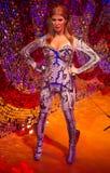 Fergie Στοκ εικόνες με δικαίωμα ελεύθερης χρήσης