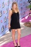 Fergie of the Black-Eyed Peas, Stacey Ferguson, Royalty Free Stock Photo