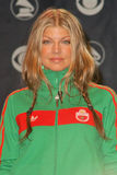 Fergie  Stock Images