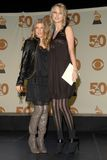 Fergie, Henry Fonda, Taylor rapido Immagini Stock Libere da Diritti