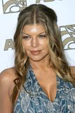 Fergie. At The 25th Annual ASCAP Pop Music Awards. Kodak Theatre, Hollywood, CA. 04-09-08 Stock Image