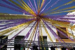 Feria Istan Royalty Free Stock Image