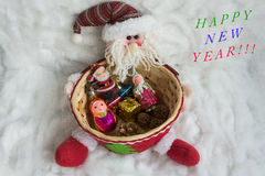feriado Fotos de Stock