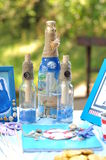 Feriado das crianças Imagem de Stock Royalty Free