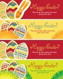 Feriado de Easter Foto de Stock Royalty Free