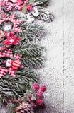 Feriado do Natal Fotos de Stock Royalty Free