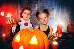 Feriados do outono Imagem de Stock Royalty Free