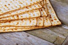 Ferie för påskhögtid för Pesah berömbegrepp judisk Royaltyfria Foton