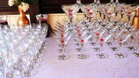 Ferieexponeringsglaset