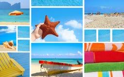 Ferien Stockbilder