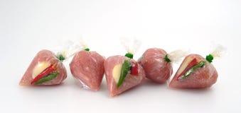 Fermented Pork Stock Photos