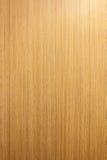 Fermez-vers le haut de la belle texture du bois d'écorce nous en tant que fond naturel images stock