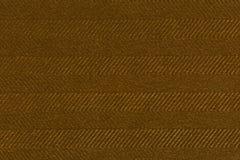 Fermez-vous du fond de papier Texture (de papier) froissée Papier de Brown Image stock