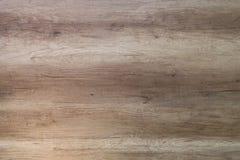Fermez-vous du matériel en bois de mur image libre de droits
