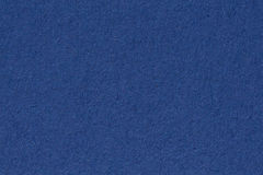 Fermez-vous du papier bleu, texture Fond Image libre de droits