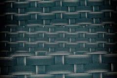 Fermez-vous vers le haut de l'image du tapis noir de tiret avec des cellules de grille Photographie stock