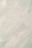 Fermez-vous vers le haut de la surface de marbre bleue. Fond Image stock