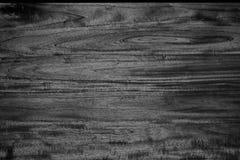 Fermez-vous vers le haut de la surface en bois Image stock