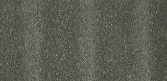 Fermez-vous vers le haut de la texture de feuille de mousse en plastique pour enregistrer l'objet il peut aider à empêcher l'obje Photo libre de droits