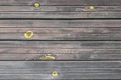 Fermez-vous vers le haut de la texture en bois Photo stock