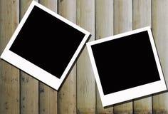 Fermez-vous vers le haut du bambou brun attaché pour la photo images libres de droits