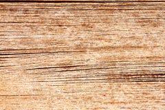 fermez-vous vers le haut du bord de tas du papier brun de vieille saleté en tant que résumé Image stock