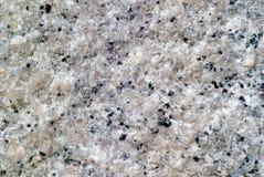 Fermez-vous vers le haut du fond de marbre de texture Photo libre de droits