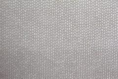 Texture grise Photographie stock libre de droits