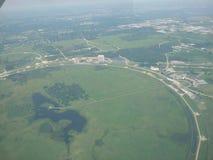Fermilab, Batavia, IL fotos de archivo
