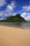Fernando de Noronha Island, Brazil Stock Photo