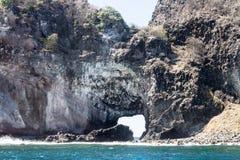 Fernando de Noronha Island Brazil Fotografia Stock