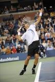 Fernando Gonzalez Chili star 3 Stock Image