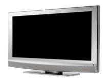 Fernsehapparat lizenzfreie stockfotografie