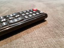 Fernsehdirektübertragung stockfotografie